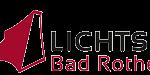 Logo-Kurlichtspiele_4c