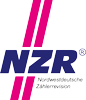 Logo-NZR_NordwestdeutscheZaehlerrevision