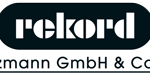 Logo-rekord-mit-Unterzeile_250