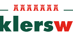 logoWinklersWurst